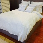 Bed-Cleaners-Boca Raton