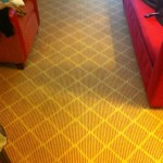 Boca Raton-Carpet-Clean-after
