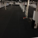 Boca Raton-Commercial-Carpet-Clean