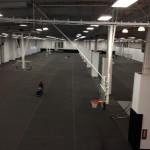 Boca Raton-CommercialCarpetCleaning