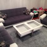 Boca Raton-Furniture-Cleaners