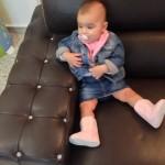 Boca Raton-Leather-Sofa-Cleaning