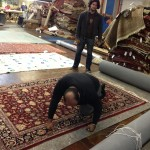 Boca Raton-Silk-Rug-Cleaning