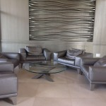 Boca Raton-Upholstery-Cleaners