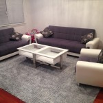 Boca Raton-Upholstery-Cleaning