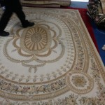 Boca Raton-Wool-Rugs-Cleaned