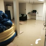 Boca Raton-basement-flood-damage-repair