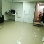 Boca Raton-house-flood-damage-repair