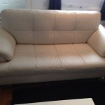 Boca Raton-leather-couch-cleaning