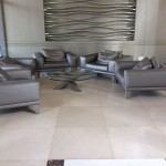 Boca Raton-living-room-cleaning