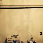 Boca Raton-mold-damage