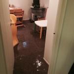 Boca Raton-office-room-flood-damage-repair