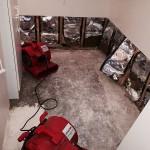 Boca Ratonflood-damagerepair-machines
