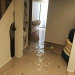 Boca Ratonhome-flood-damage-repair