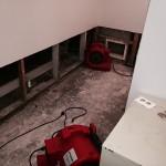 Boca Ratonwater-damage-repair-equipment