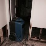 Boca Ratonwater-damage-restoration-machine