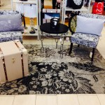 Chair-Upholstery-Cleaning-Boca Raton