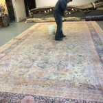 Commercial Carpet Cleaning Boca Raton