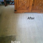 Dirt Stains Removal Boca Raton