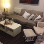 Fiber-and-Fabric-Cleaning-Boca Raton