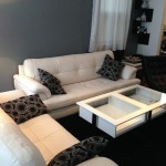 Leather-Upholstery-Cleaning-Boca Raton