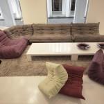 Living-Room-Upholstery-Cleaners-Boca Raton-FL