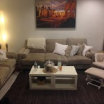 Living-Room-Upholstery-Cleaning-Boca Raton