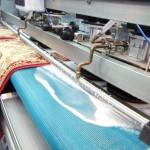 Machine-for-cleaning-rugs-Boca Raton