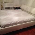 MattressClean-Boca Raton-FL-Upholstery-cleaning