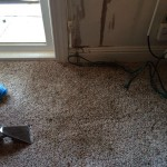 Oil-Stain-Removal-After-Boca Raton