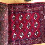Oriental-rug-Boca Raton