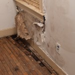Paint-Water-Damage-Boca Raton