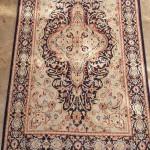 Persian-Rug-Carpet-Cleaning-Boca Raton-FL