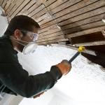 Roof-Leak-Boca Raton