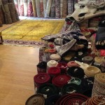 Rug-Warehouse-Boca Raton