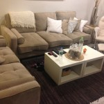 Salon-Upholstery-Cleaning-Boca Raton