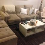 Salon-Upholstery-Cleaning-Boca Raton