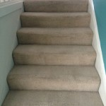 Stairs-Carpet-Cleaners-Boca Raton