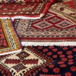 ancient handmade carpets and rugs-Boca Raton