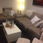 couch-cleaning-Boca Raton