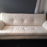 leather-sofa-cleaning-Boca Raton